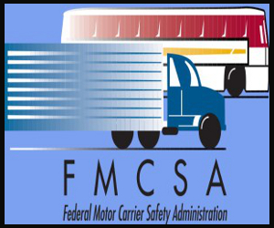 FMCSA MCSAC Meetings