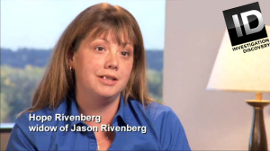 Hope Rivenburg of Jasons Law_ Filmed at 2012 Annual Trucking Social Media Convention- by Investigation Discover
