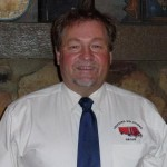 Jeff Clark of Trucking Solutions Group