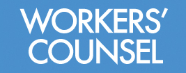 Workers Counsel