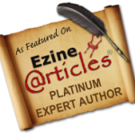 platinum-author-expert
