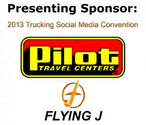 Pilot Flying J Travel Centers