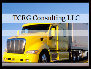 TCRG Consulting