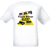 MTDAN T-Shirts  Support the Cause- Save a Driver Only $10.00 plus S&H