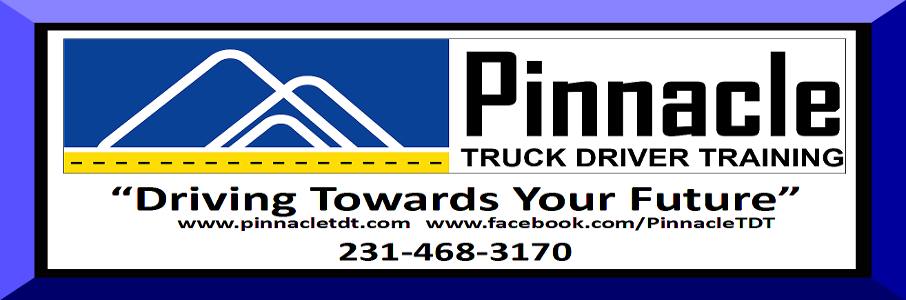 Pinnacle Truck Dr