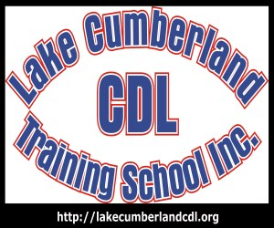 Lake-Cumberland-CDL-Training