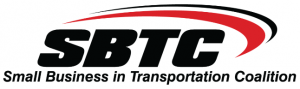 Small Business in Transportation Coalition (SBTC).