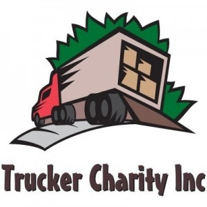 Truckers Helping Truckers