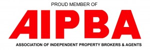 Association of Independent Property Brokers & Agents