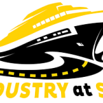 Industry at sea