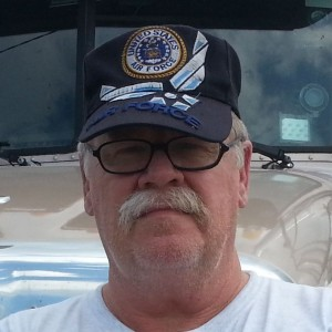 Hal Kiah of Truck Driving Career and North American Trucking Alerts