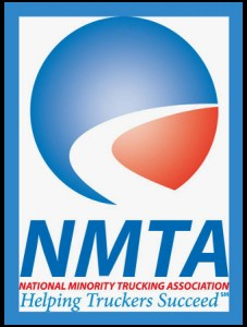 National Minority Trucking Association