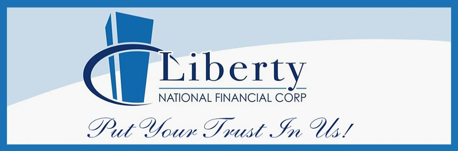 Liberty National Financial Corp