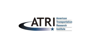 ATRI- The American Transportation Research Institute