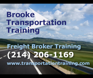 Brooke Transportation Training Solutions, LLC