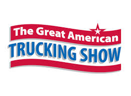 Great American Trucking Shoe