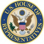 House of Representatives (2)