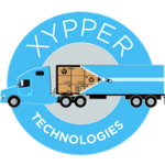 Xypper App to your iPhone