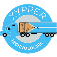 Xypper App to your Android