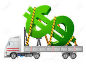 Truck Driver Advocacy Video Contest - Cash Prizes Awarded