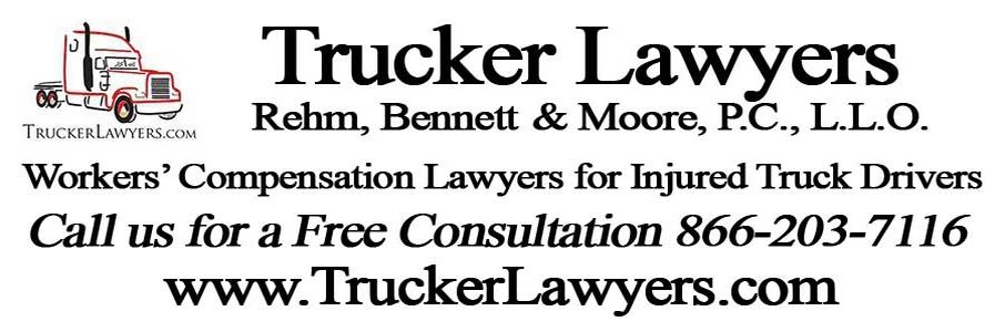 Trucker Lawyers