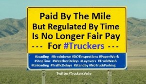 wages-paid-by-mile-reg-by-time