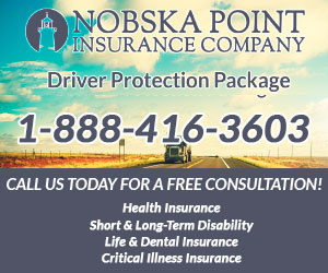 Nobska Point Insurance