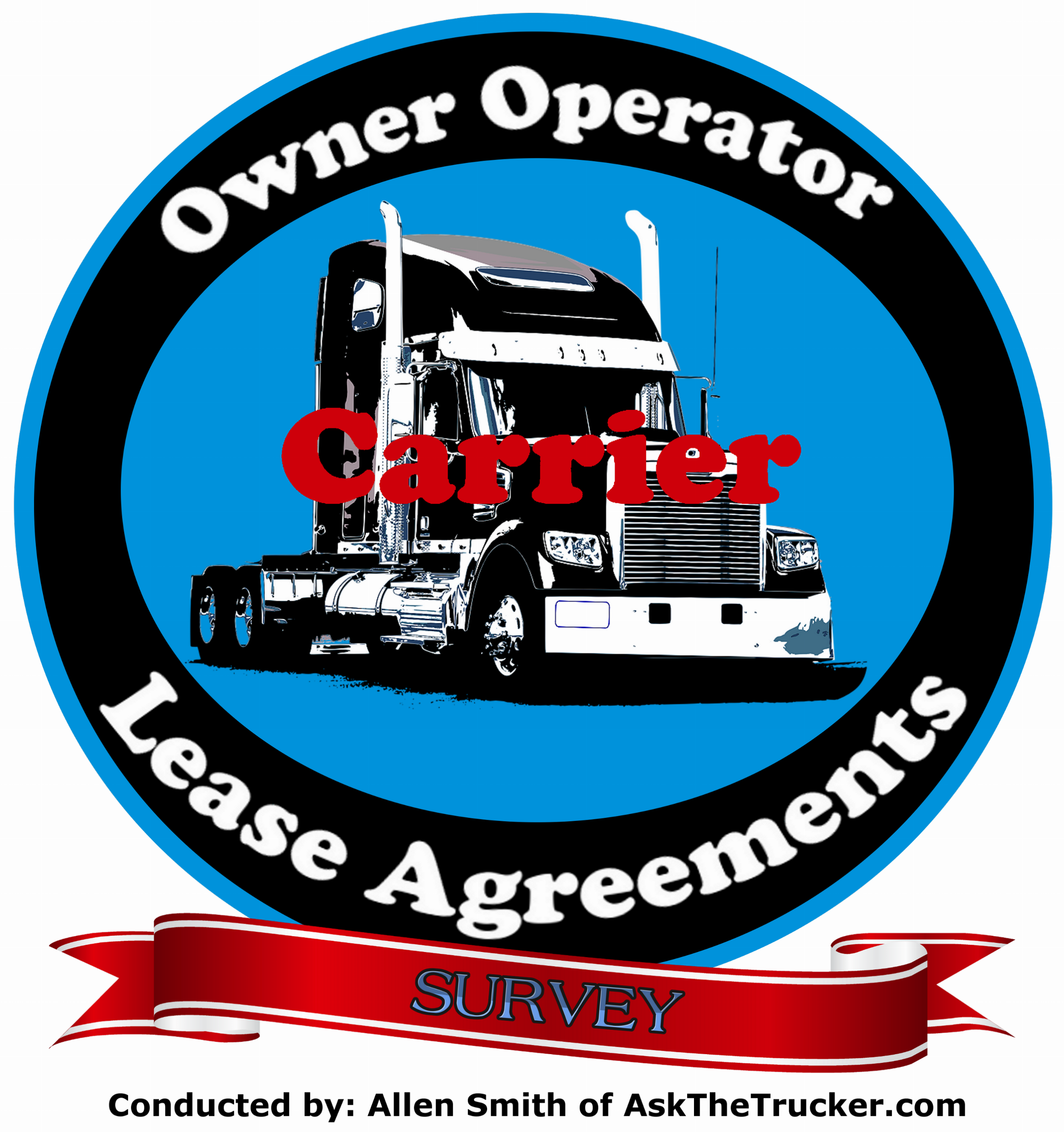 What It Really Costs To Own A Commercial Truck Ask The Trucker